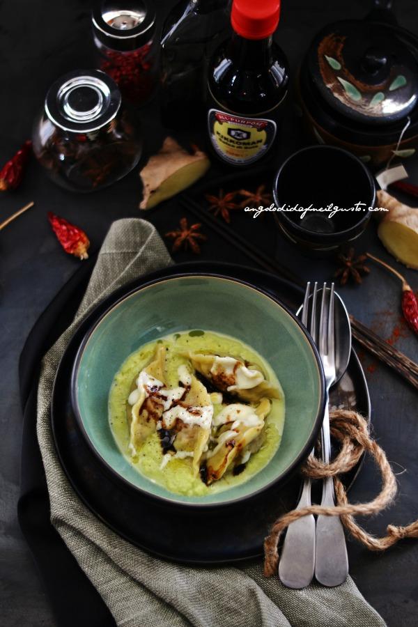 ravioli cinesi (3)