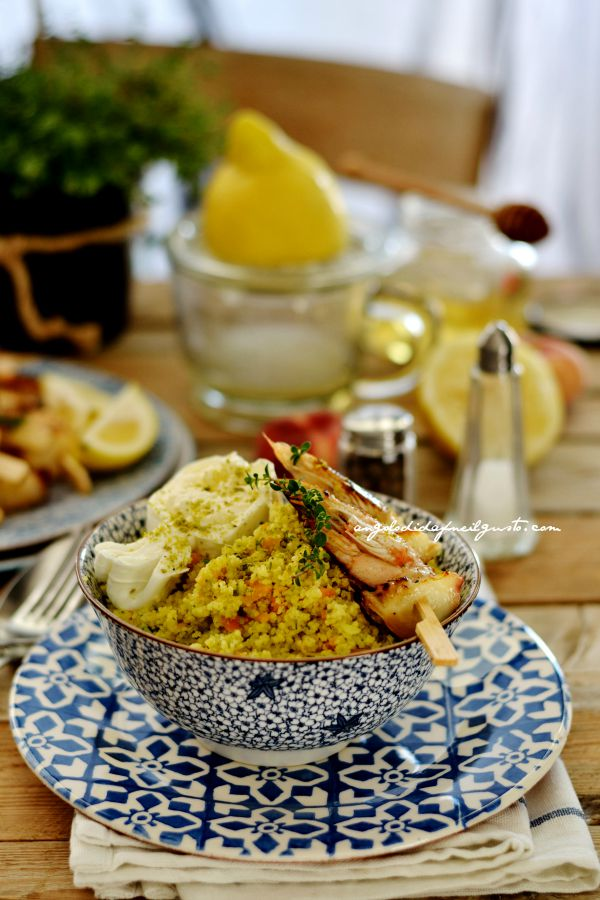 cous cous di fine estate (2)