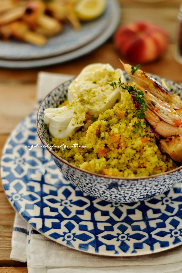 cous cous di fine estate (3)