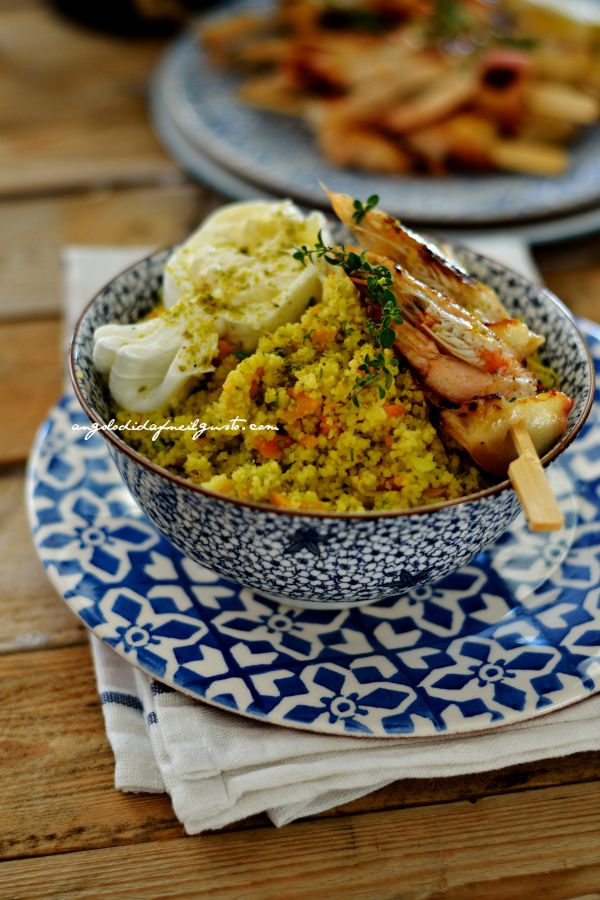 cous cous di fine estate (4)