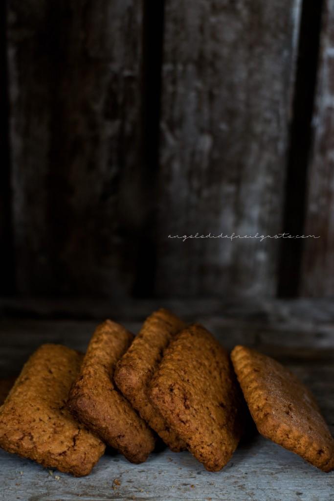 Biscottoni rustici15