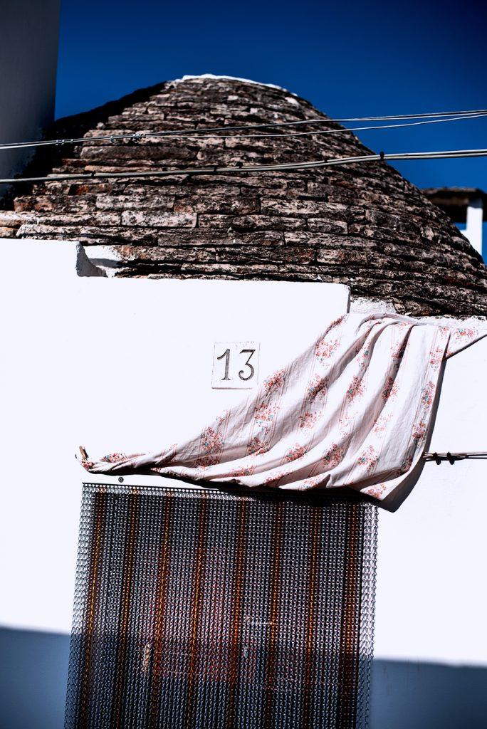 Alberobello 03