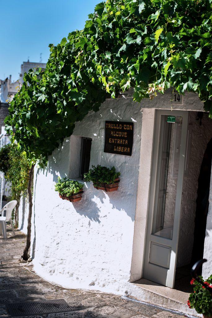 Alberobello 75