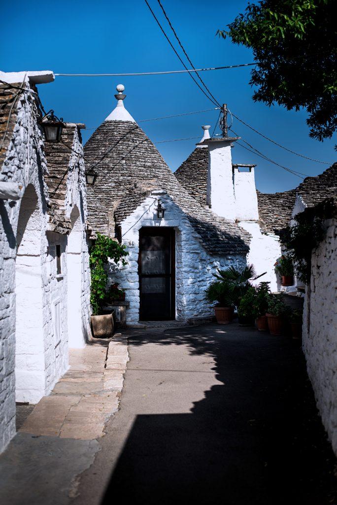 Alberobello 87
