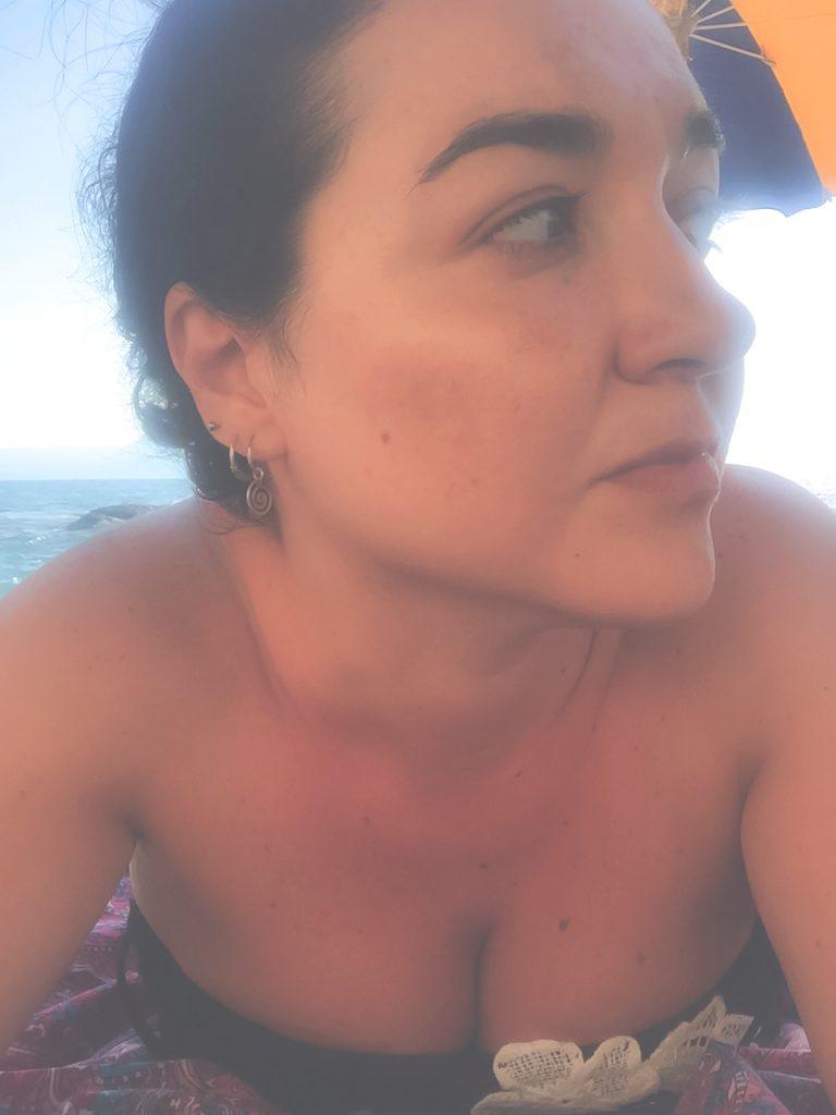 Mary Valona