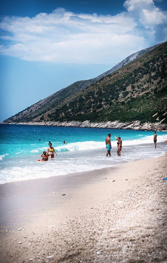 Valona Albania 09