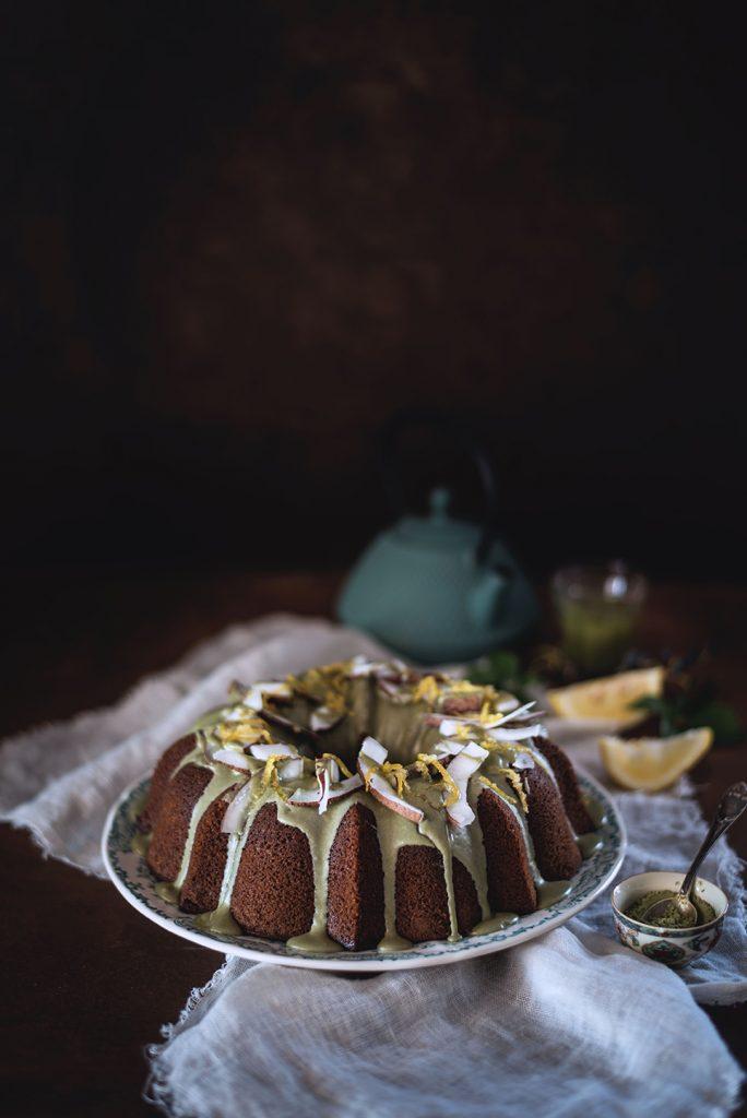 bundt-cake-alla-panna-cocco-e-te-matcha5