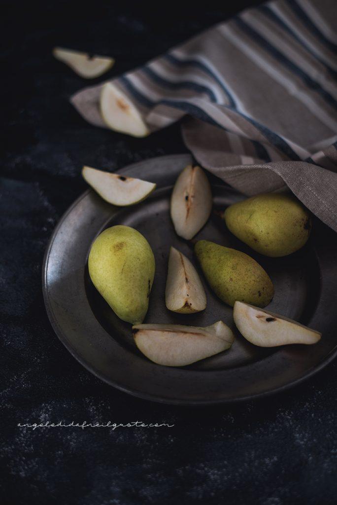 gallette-al-cioccolato-pere-e-mandorle2