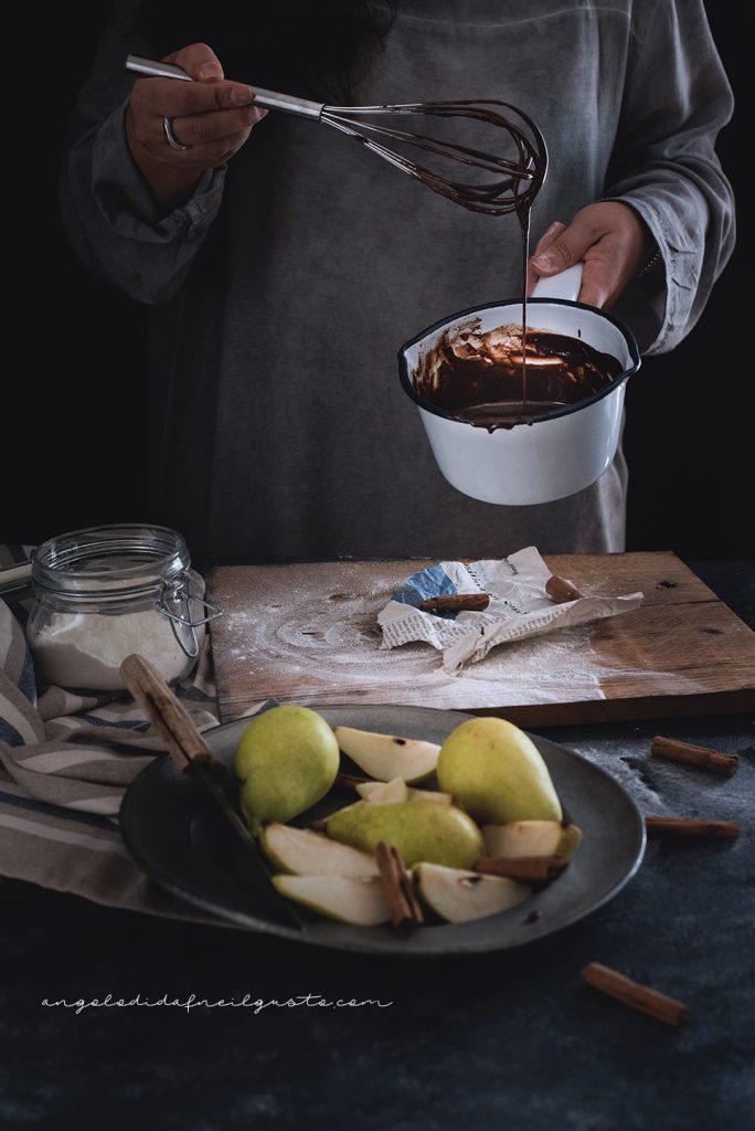 gallette-al-cioccolato-pere-e-mandorle5