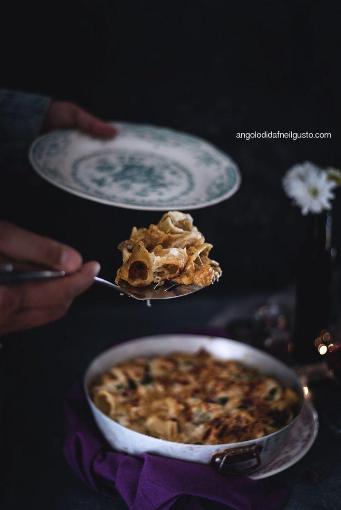 mezzi-paccheri-al-forno-con-la-zucca4