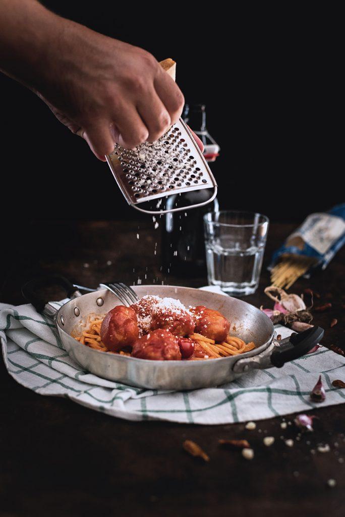 spaghetti-e-polpette-spaghetti-and-meatballs1