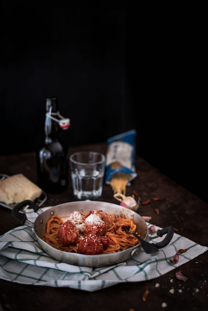 spaghetti-e-polpette-spaghetti-and-meatballs10
