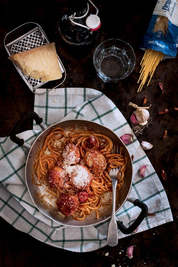 spaghetti-e-polpette-spaghetti-and-meatballs3