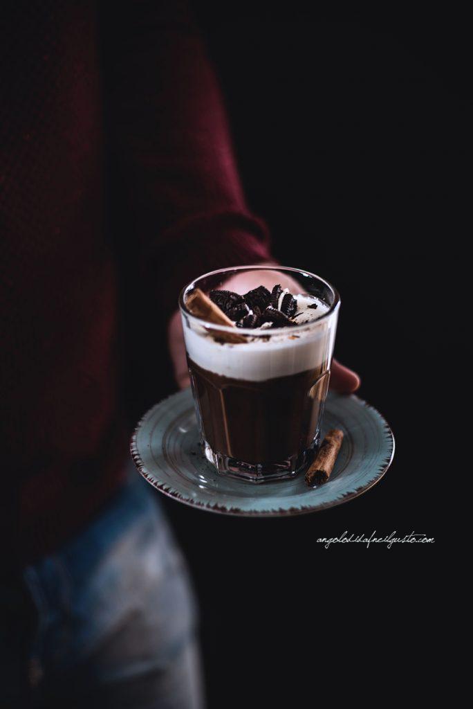 cioccolata-calda-alle-spezie-e-rum-5
