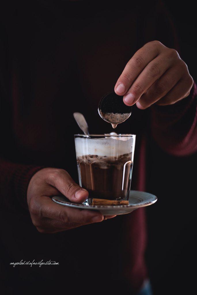 cioccolata-calda-alle-spezie-e-rum-6