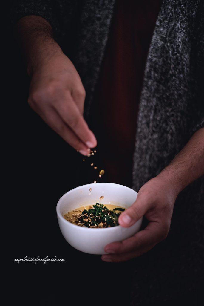 crema-speziata-di-ceci-e-cannellini-con-bietole-4