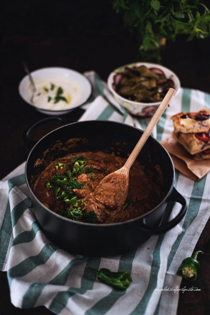 curry-di-manzo-con-patate-con-dip-allo-yogurt-2