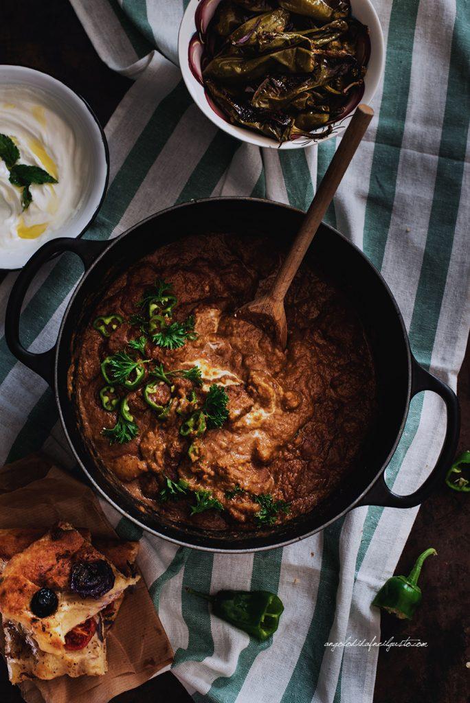 curry-di-manzo-con-patate-con-dip-allo-yogurt-4