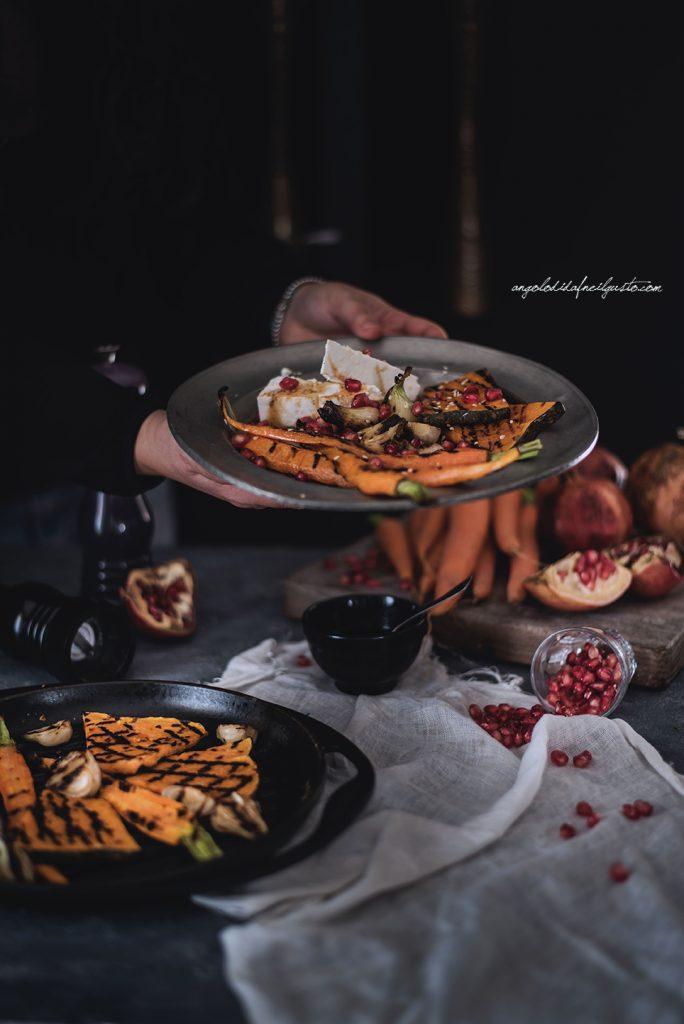 insalata-di-verdure-autunnali-grigliate-con-feta-e-dressing-alla-salsa-di-soia-10