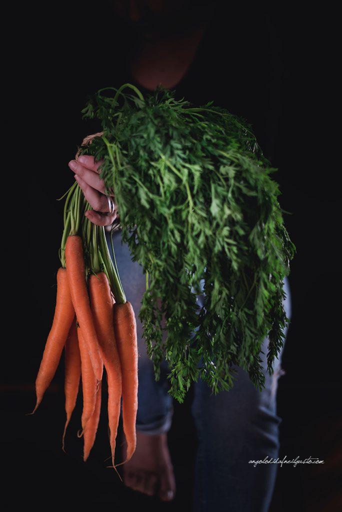 insalata-di-verdure-autunnali-grigliate-con-feta-e-dressing-alla-salsa-di-soia-2
