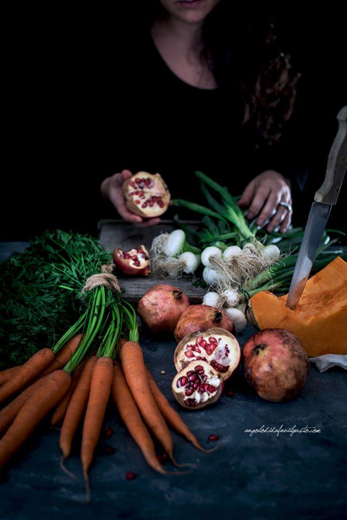 insalata-di-verdure-autunnali-grigliate-con-feta-e-dressing-alla-salsa-di-soia-3