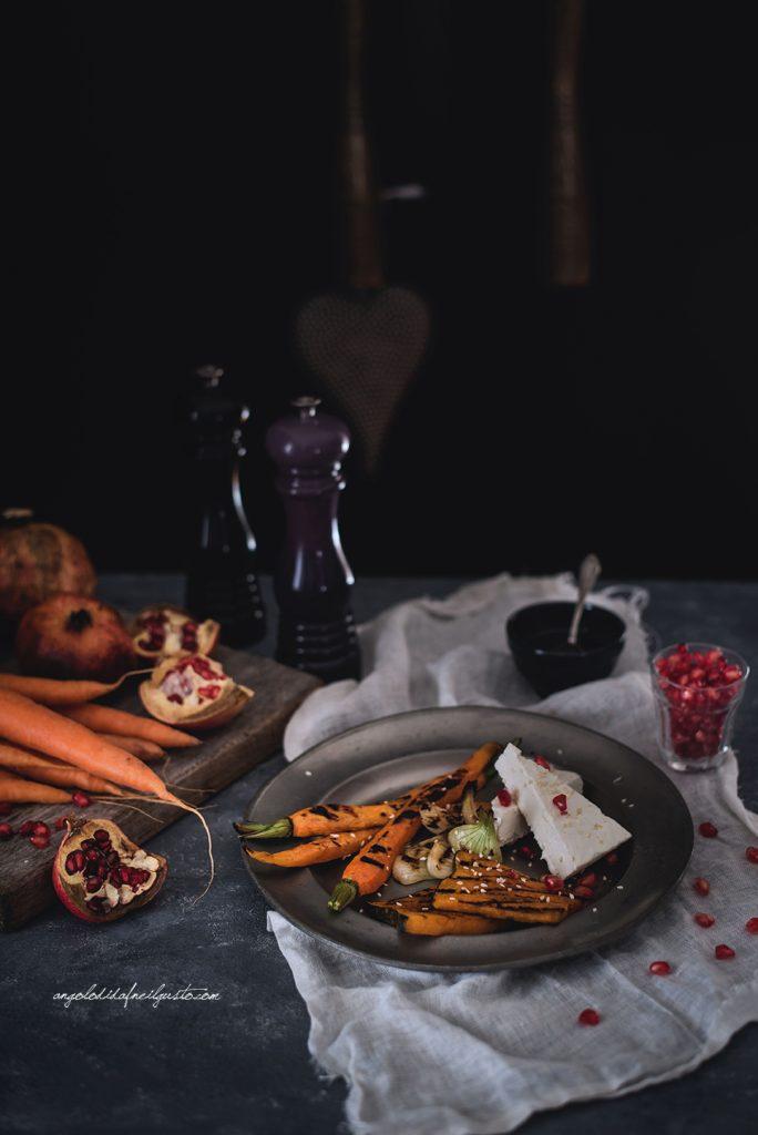 insalata-di-verdure-autunnali-grigliate-con-feta-e-dressing-alla-salsa-di-soia-4
