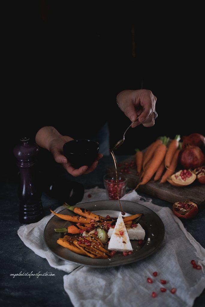 insalata-di-verdure-autunnali-grigliate-con-feta-e-dressing-alla-salsa-di-soia-7