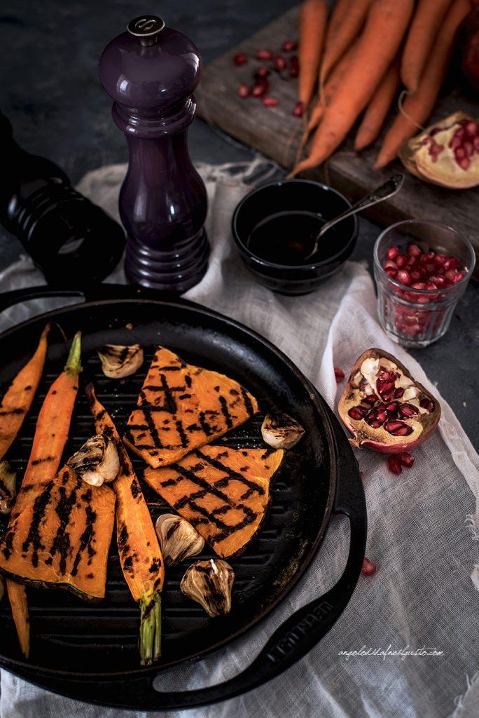 insalata-di-verdure-autunnali-grigliate-con-feta-e-dressing-alla-salsa-di-soia-8