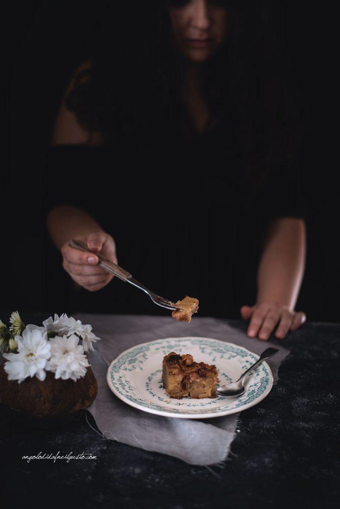 torta-di-mele-al-farro-nocciole-e-composta-di-mele-cotogne-10