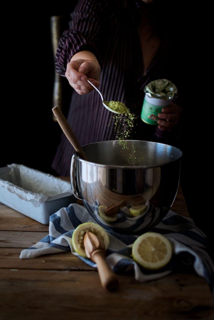cake-al-limone-e-te-matcha-1