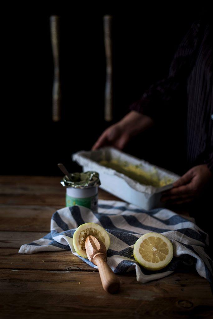 cake-al-limone-e-te-matcha-2