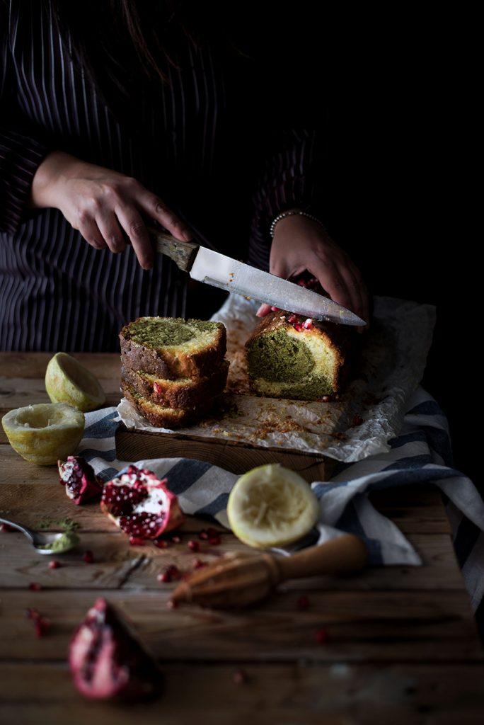 cake-al-limone-e-te-matcha-4