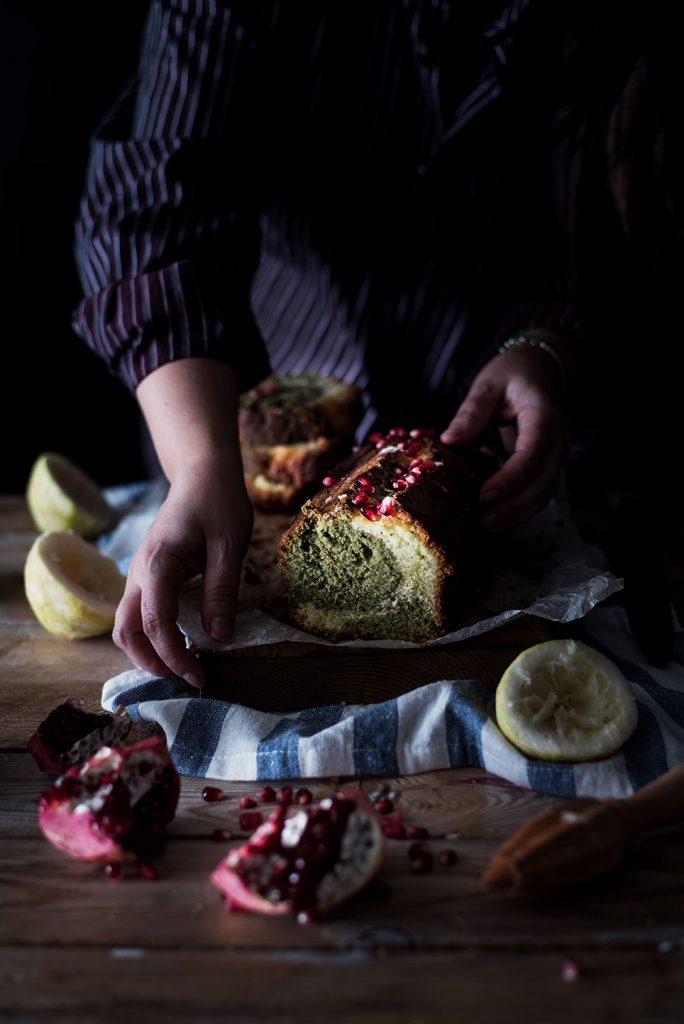 cake-al-limone-e-te-matcha-6