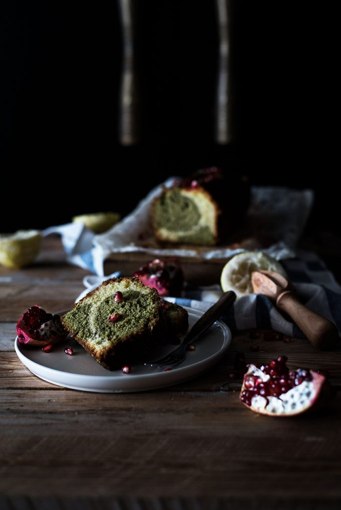 cake-al-limone-e-te-matcha-7