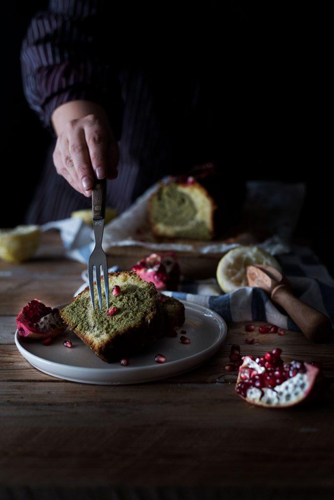 cake-al-limone-e-te-matcha-8