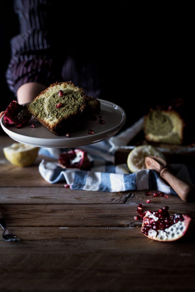 cake-al-limone-e-te-matcha9