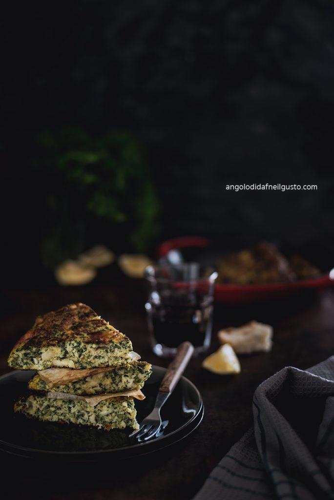 fritatta-al-forno-con-bietole-ricotta-e-nasello-5