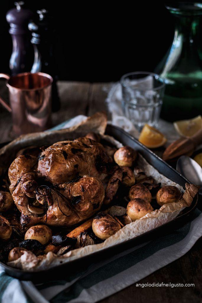 pollo-arrosto-con-verdure-2