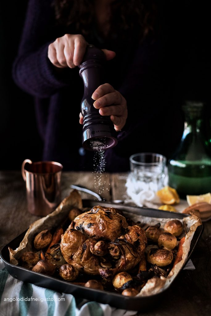 pollo-arrosto-con-verdure-3