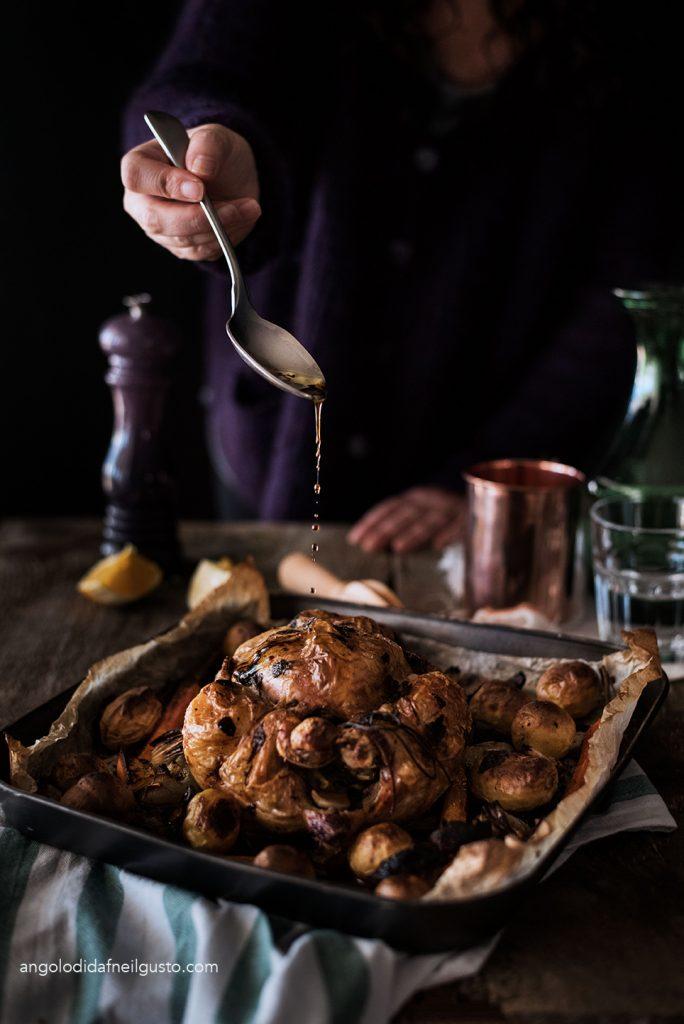 pollo-arrosto-con-verdure-4