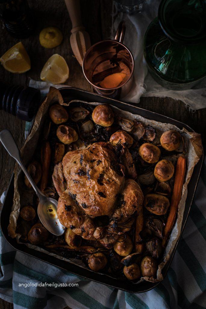 pollo-arrosto-con-verdure-5