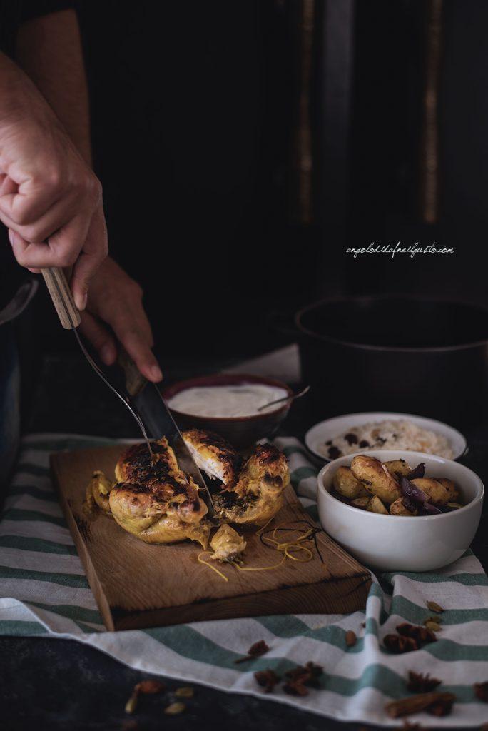 pollo-arrosto-in-cocotte-con-limone-e-zafferano-2