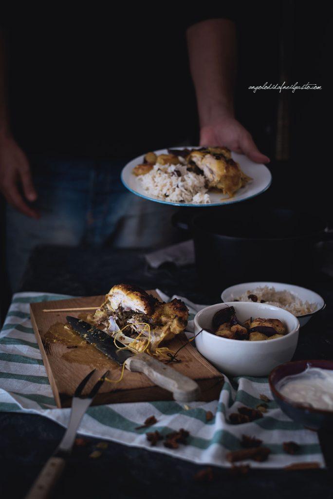pollo-arrosto-in-cocotte-con-limone-e-zafferano-3