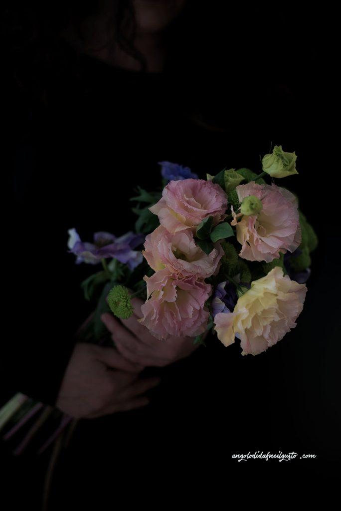 mary-fiori